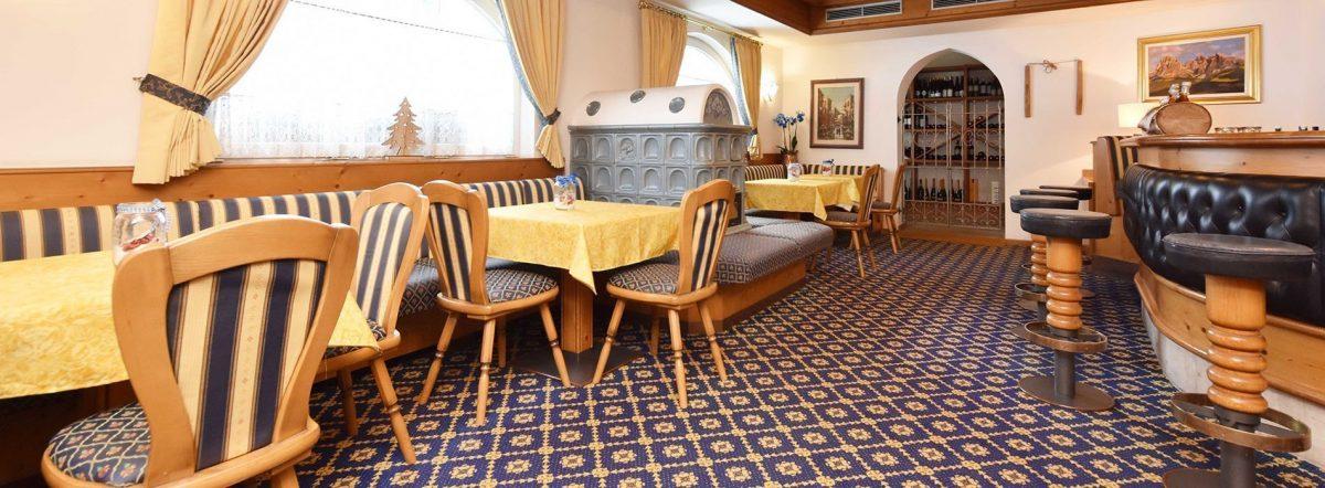 Hotel Fanes Suite & SPA di Moena | Condizioni di Prenotazione