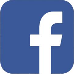 Seguiteci su Facebook per scoprire offerte esclusive riservate