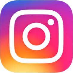 Seguiteci su Instagram per scoprire offerte esclusive riservate